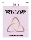 Modern Guide to Equality, Volume 2