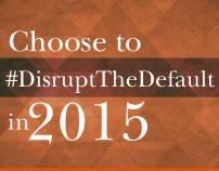 Disrupt2015 3