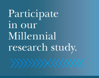 MillennialResearch