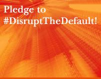 Disrupt2015