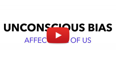 Unconscious Bias: From Awareness to Action