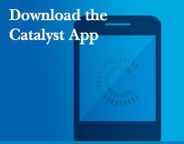 Download the Catalyst App