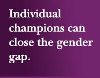tout-gendergap