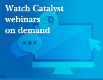 Webinars_on_demand