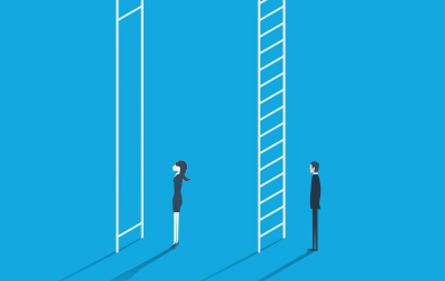 Path to Parity: Are We Fair Yet?