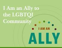 Ally 5