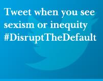 Tout-tweet-disrupt 2